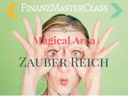 Webinar: FinanzMasterClass