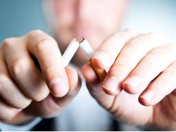 Webinar: Einfach Nichtraucher werden Teil 2