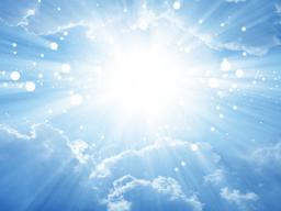 Webinar: Göttliches Channeling zur Zeitqualität