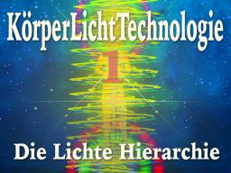 Webinar: 2017 Körper Licht Technologie