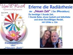 Webinar: PENDELN lernen in  der NEUEN ZEIT...8te Ausgabe