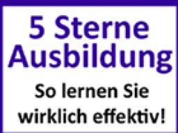 """Webinar: Teil 5/3 Ausbildung zum spirituellen Lebensberater"""""""