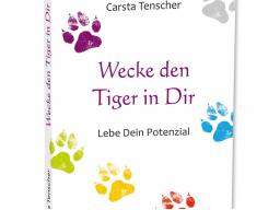 Webinar: E-Book im Handel Wecke doch einfach den Tiger in Dir!