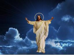 Webinar: Jesuslicht      Einweihung