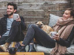 Webinar: Liebe, Fülle & Wohlstand