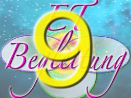 Webinar: ET-Begleitung 9