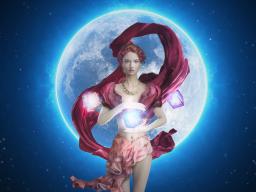 Webinar: 5 Elemente Ritual - Bringe Dich wieder in Dein Gleichgewicht.