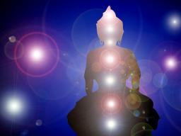 Webinar: Wie du deine Gedankenkraft nutzt!