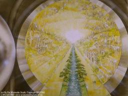 Webinar: JESUS und die Energien der Neuen Zeit