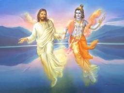 Webinar: TRANSFORMATION DER CHRISTUS-GEGENKRAFT UN DER FALSCHEN CHRISTUS-ERSCHEINUNGEN