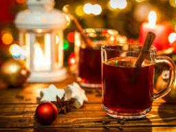 Webinar: Suggestionsdusche Weihnachtsstimmung