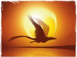 Webinar: BEGEGNUNG MIT HIMMLISCHEN TIEREN-MEDITATION UND ENERGIEÜBERTRAGUNG