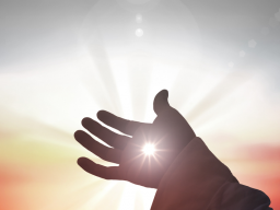 Webinar: Die 9 OSTER-Energie-Übertragungen für 2020 - AUF SPENDENBASIS