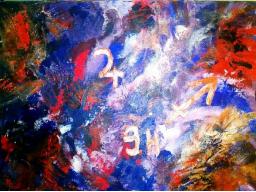 Webinar: Astrologie im neuen Bewusstsein: SCHÜTZEZEIT