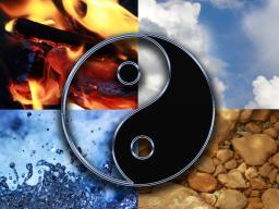 Webinar: Meditation mit dem Luft-Element