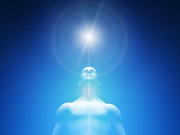 Webinar: Lerne Astralreisen: Bewusste spirituelle Erfahrungen - Intensiv Basiskurs 2019