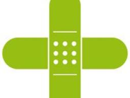 Webinar: Schnelle 1. Hilfe - Energetische Notfallapotheke