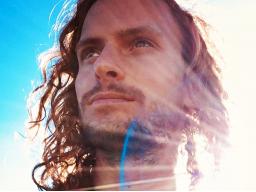 Webinar: Jesus Live-Channeling mit Energieübertragung