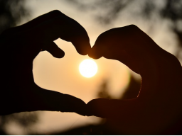 Webinar: Seelenmassage mit den Divine Healing Hands SCHNUPPERSTUNDE