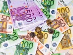 Webinar: Einzelsession finanzielle Fülle mit Releasing/ Loslassen