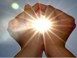 Webinar: Wohlstand & Fülle mit MIRACLE-EFT Teil 5