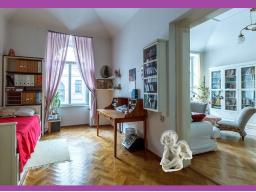 Webinar: Einzelsitzung: Wohnraum und Arbeitsplatzentstörung