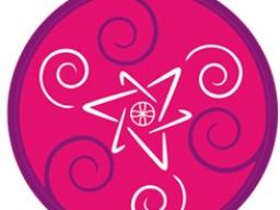Webinar: DEINE NASE mit NEBENHÖHLEN - Durchlichtung, energ. Entschlackung und Zellregeneration - MIT NEUESTEN LICHSTRÖMEN