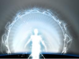 Webinar: Spirituelle, karmische Astrologie, die Mondknoten in der esoterischen Astrologie