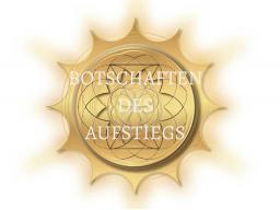 Webinar: AUFSTIEGSKREIS August 2017- Trainer: Saint von Lux