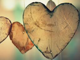 Webinar: Der Ruf deines Herzens
