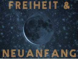 Webinar: Neumond Rituale für die Persönliche Freiheit einfach Buchen mit Karina Winfried und Christina