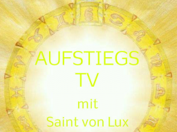 Webinar: AUFSTIEGS TV JUNI/JULI 2015