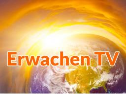 Webinar: Erwachen TV