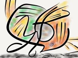 Webinar: Bewusst entscheiden mit dem Göttervogel Garuda