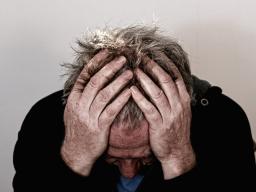 Webinar: Kopfschmerzen und die energetischen Ursachen auflösen