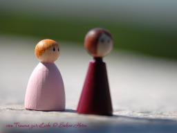 Webinar: Verlassenheitsangst in Beziehungen - und wie Du Halt finden kannst