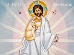 Webinar: Empfange Botschaften von Jesus