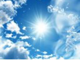Webinar: Die 72 Engel der Kabbala