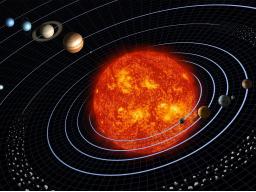 Webinar: Transitejahresgruppe: Saturntransite