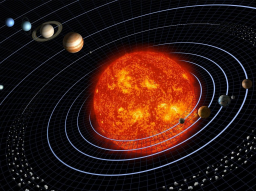 Transitejahresgruppe: Saturntransite