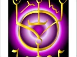 Webinar: Infoseminar zur Weiterbildung  von Universal Healing