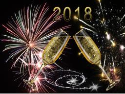 Webinar: Jahresrundumblick 2018-Einzelsitzung