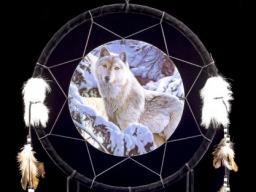 Webinar: Spiritual Grid Energie