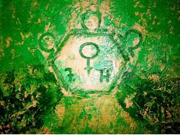 Webinar: Astrologie des neuen Bewusstseins: WAAGEZEIT