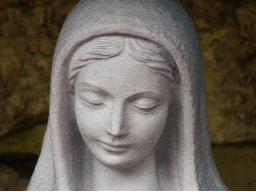 Webinar: Deine Persönliche Botschaft von Mutter Maria