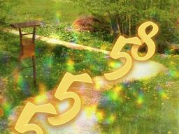 Webinar: Heilzahlen.- und Glückscode Energiefeld der Erzengel( Sonderpreis)