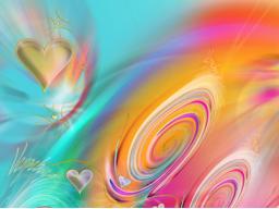 Webinar: Neue Energiemedizin-Lichtvolle Kosmische Codes