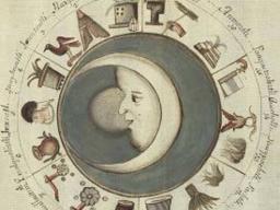 Webinar: Astrologische Einzelgespräche