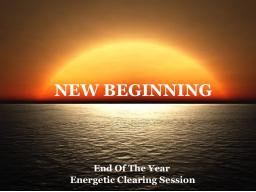 Webinar: ENERGETISCHE CLEARING-SESSION IM EINKLANG MIT DER AKTUELLEN CHESHVAN-ÖFFNUNG -  MIT GÖTTLICHEM LICHT
