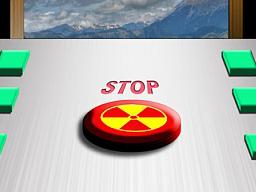 Webinar: ABSCHALTEN für Energiearbeiter
